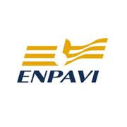 Construções Engenharia e Pavimentacao Enpavi Ltda