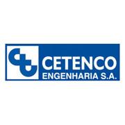 CETENCO Engenharia S.A.