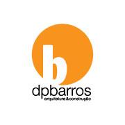 DP Barros Arquitetura e Construção