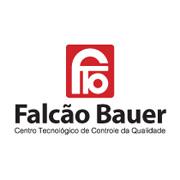 Falcão Bauer Centro Tecnológico de Controle da Qualidade LTDA