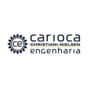 Carioca Christiani-Nielsen Engenharia