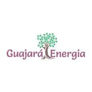 Guajara Energia