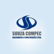 Souza Compec Engenharia E Construções